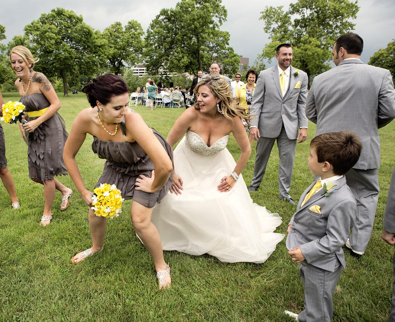 wedding_fun_0077.JPG