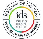 IDS-DoTY-Logo-AwardWinner-CMYK3.jpg