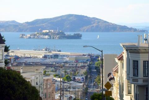 come2sf-vacation-rentals-alcatraz-island.JPG