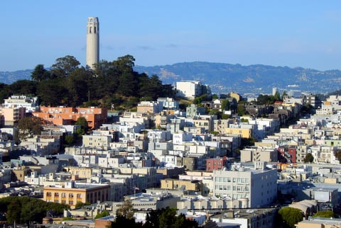 come2sf-vacation-rentals-coit-tower.JPG