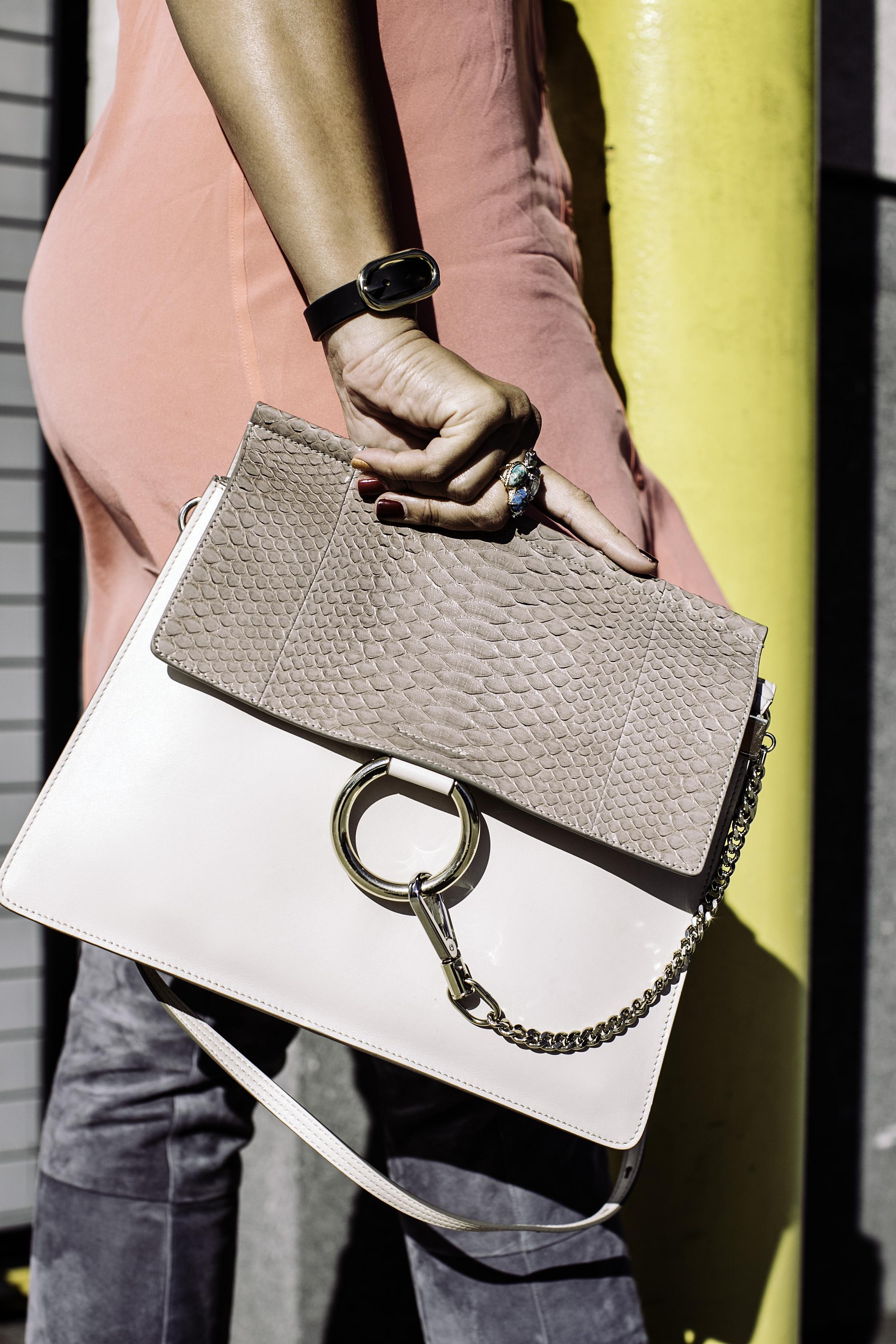 Get this Chloe Bag Look4Less!