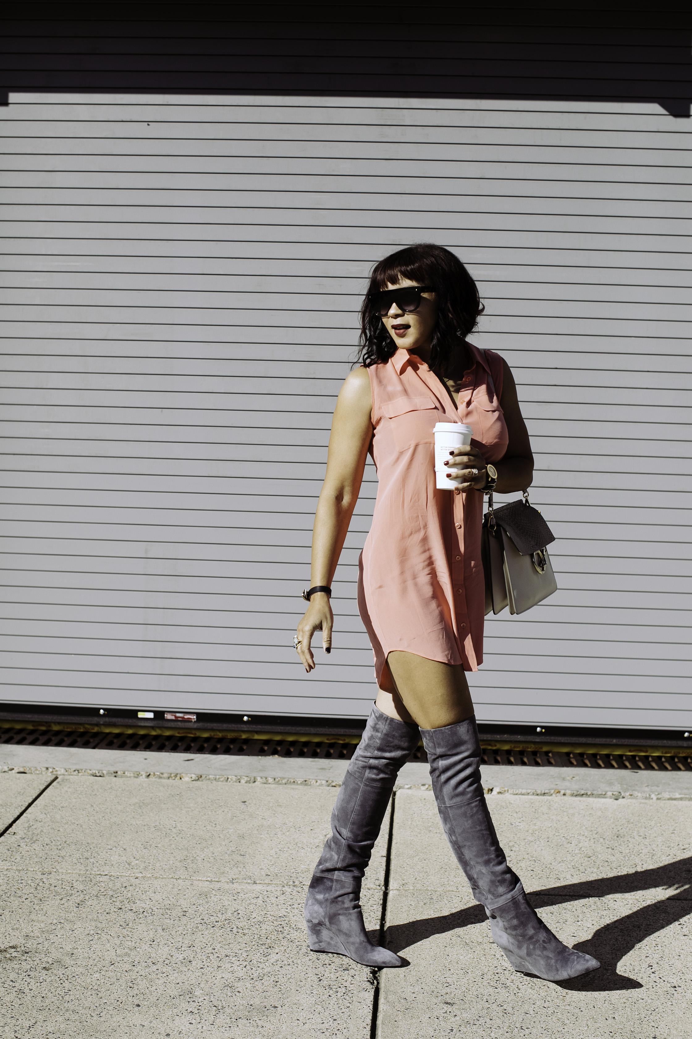 Style Whisperer JoJo St. Claire.jpg