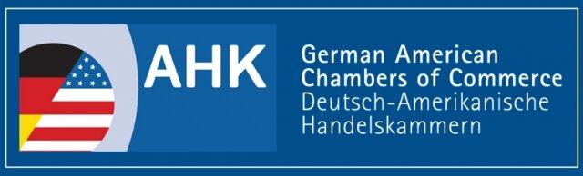 German American Chambers of Commerce.jpg
