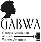 Greater Atlanta Black Women Attorneys.png