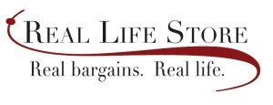 Real Life Store.jpg