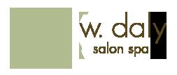 W. Daly Salon.png