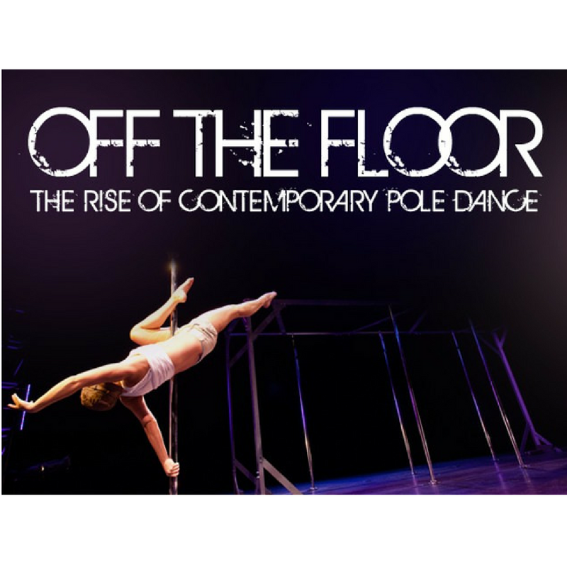 off the floor logo.png