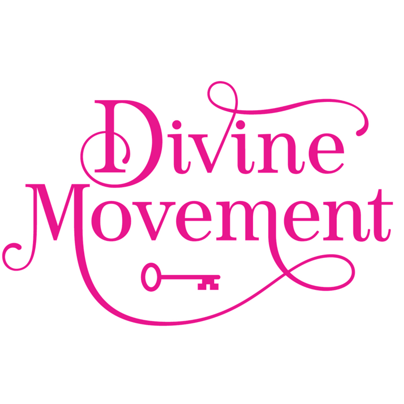 Divine Movement 800 x 800.png