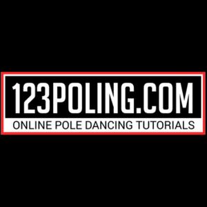 123poling.com.png