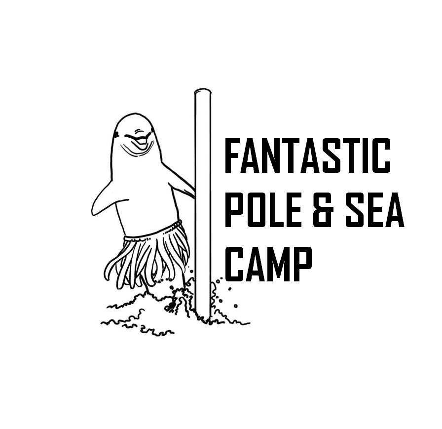 Fantastic Pole & Sea camp.jpg