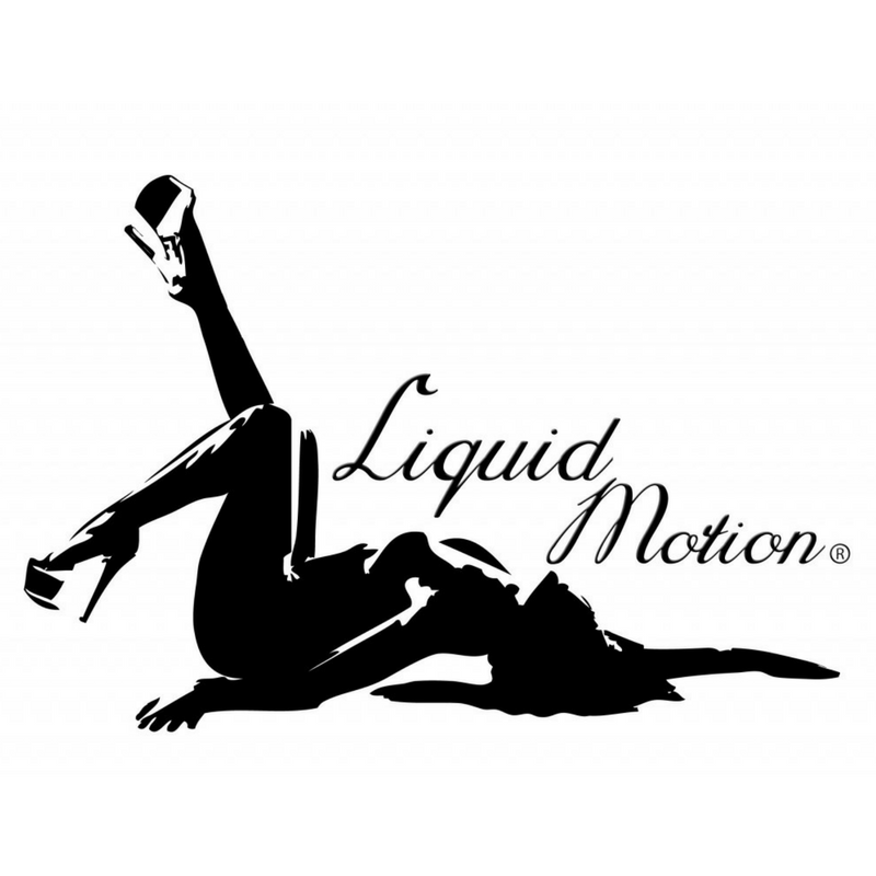 Liquid Motion.png