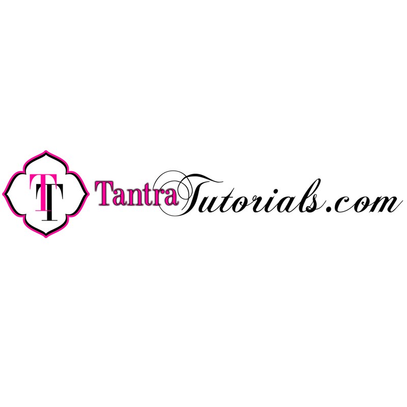 Tantra Tutorials.png