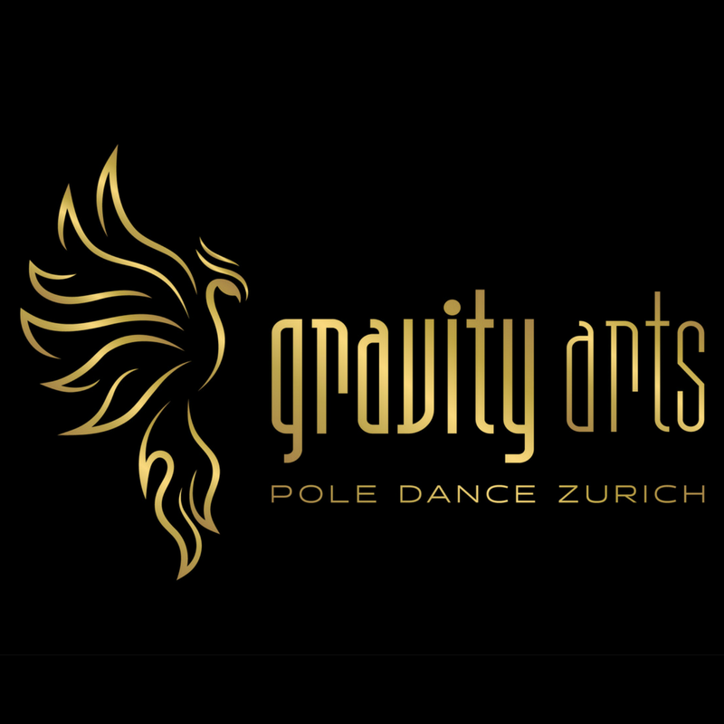 Gravity Arts.png