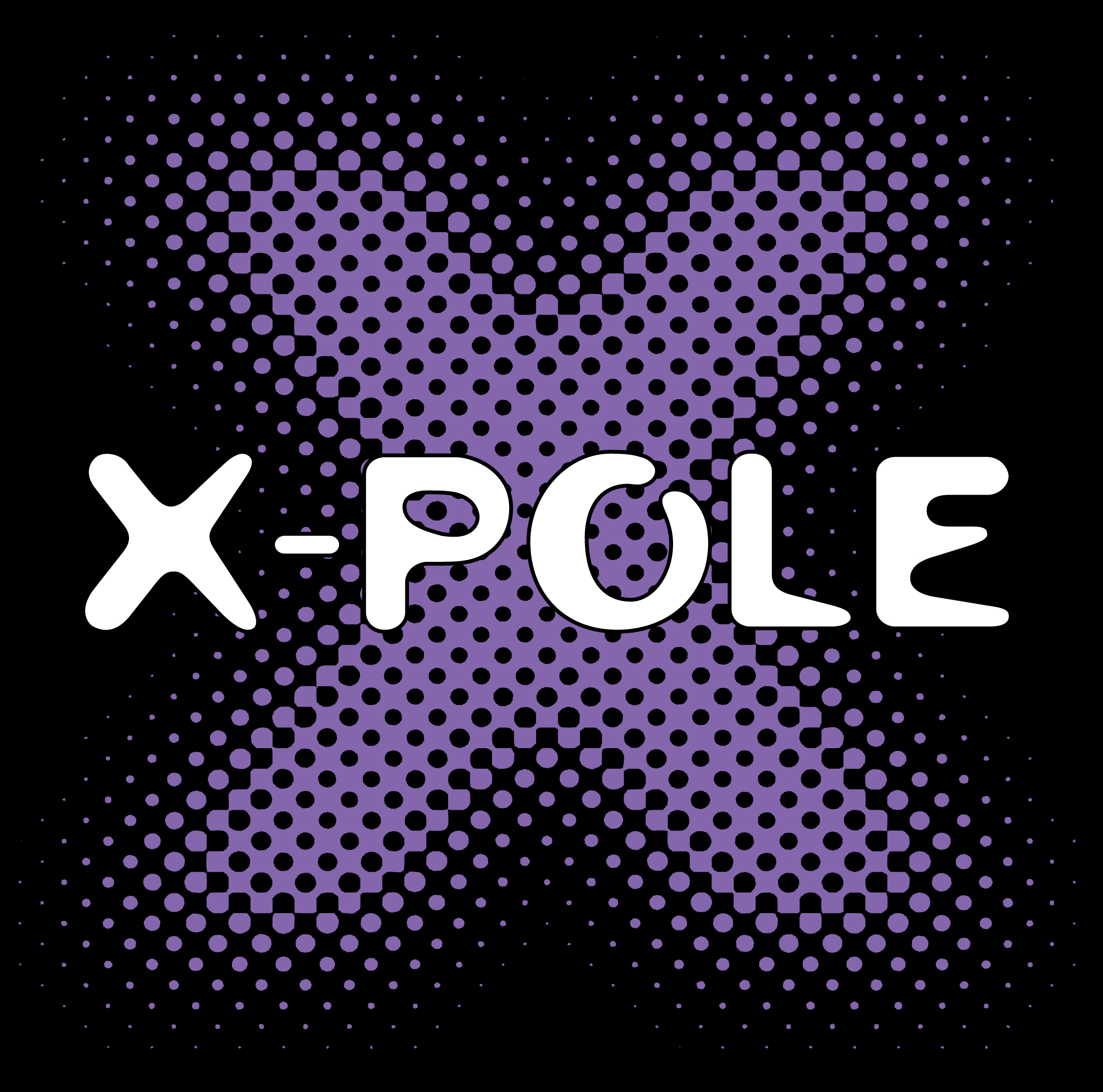 X-pole-Logo-Black-NEW1.jpg