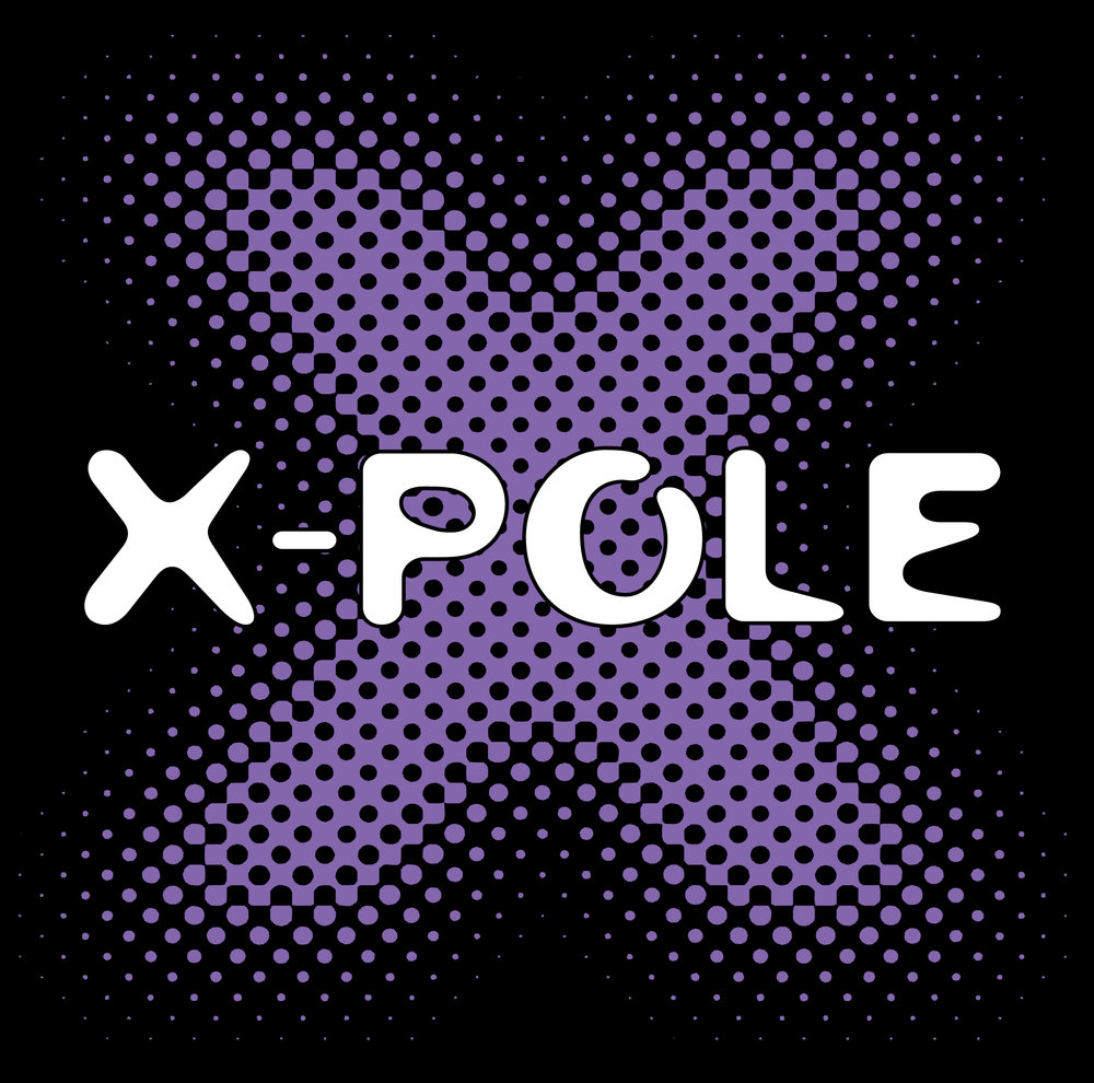 Copy of Copy of X-Pole
