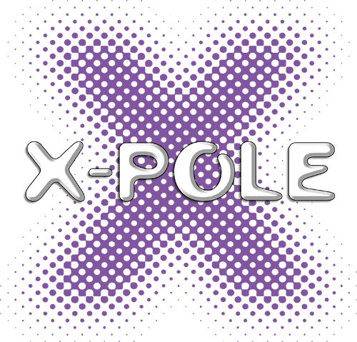 X-Pole - the official pole of PSO - All competitors receive 10% off of an X-Pole. Please use the code found in your competitor packet and email Amy at amy@xpoleus.com.