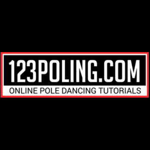 Copy of 123Poling