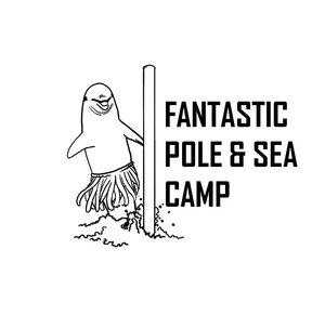 Fantastic Pole and Sea Camp