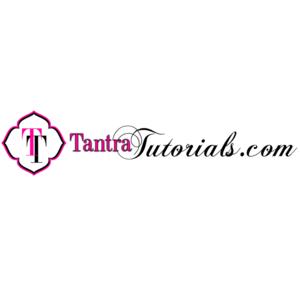 Tantra Tutorials