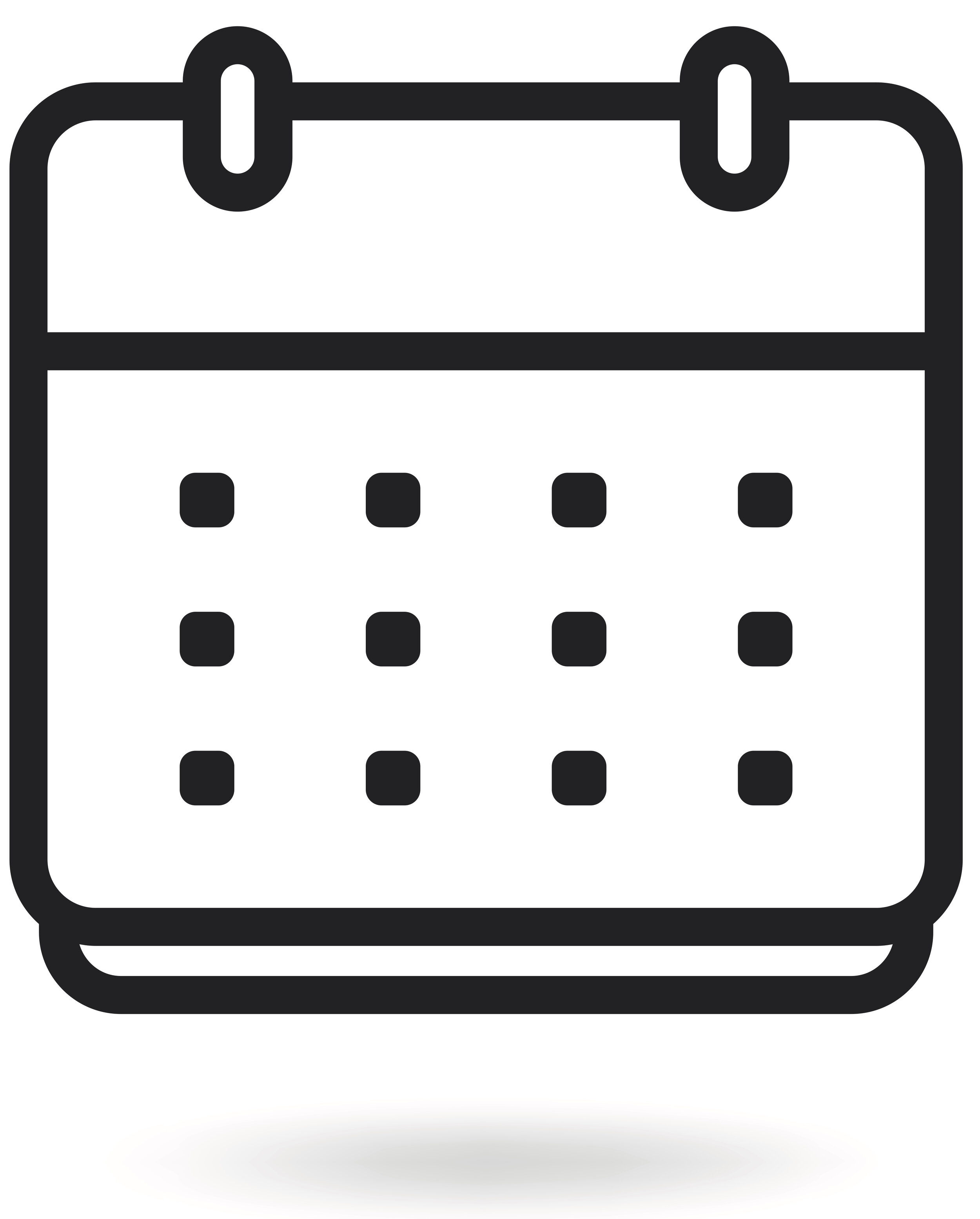 Interested in competing? Check out the event calendar for upcoming dates and locations  here !