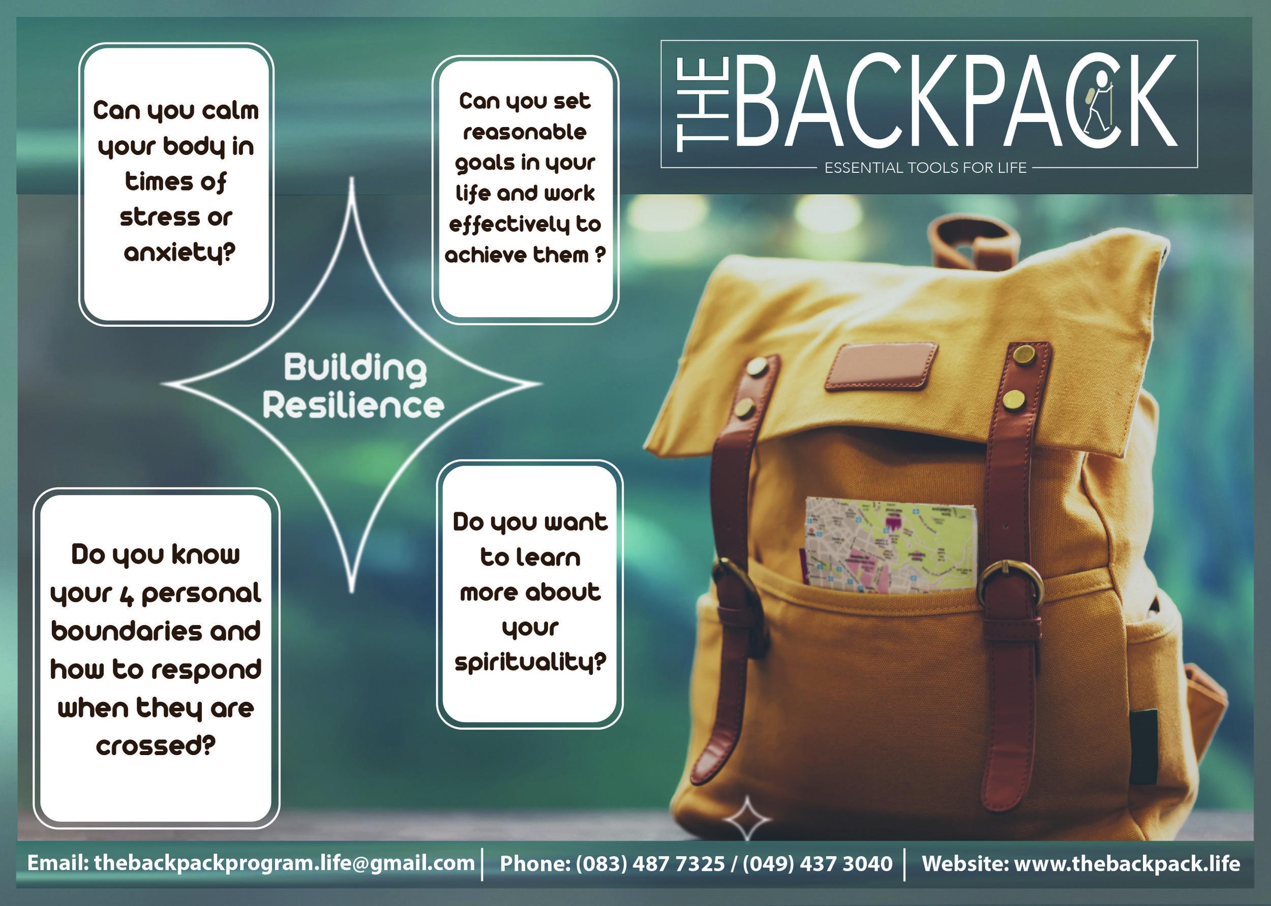 BackpackSummerCampFront_Flyer2017.jpg