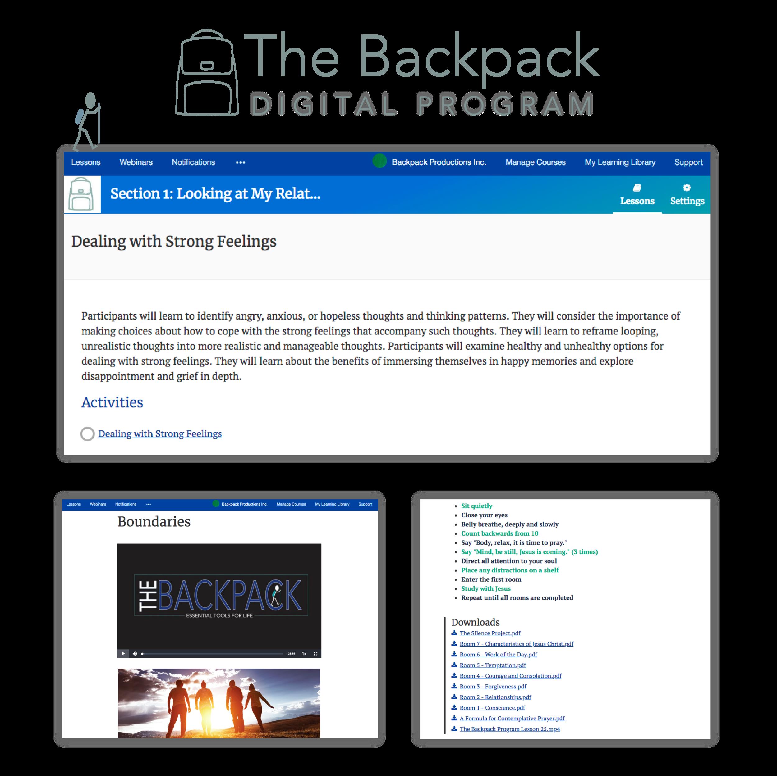 Backpack_DigitalProgram-01.png