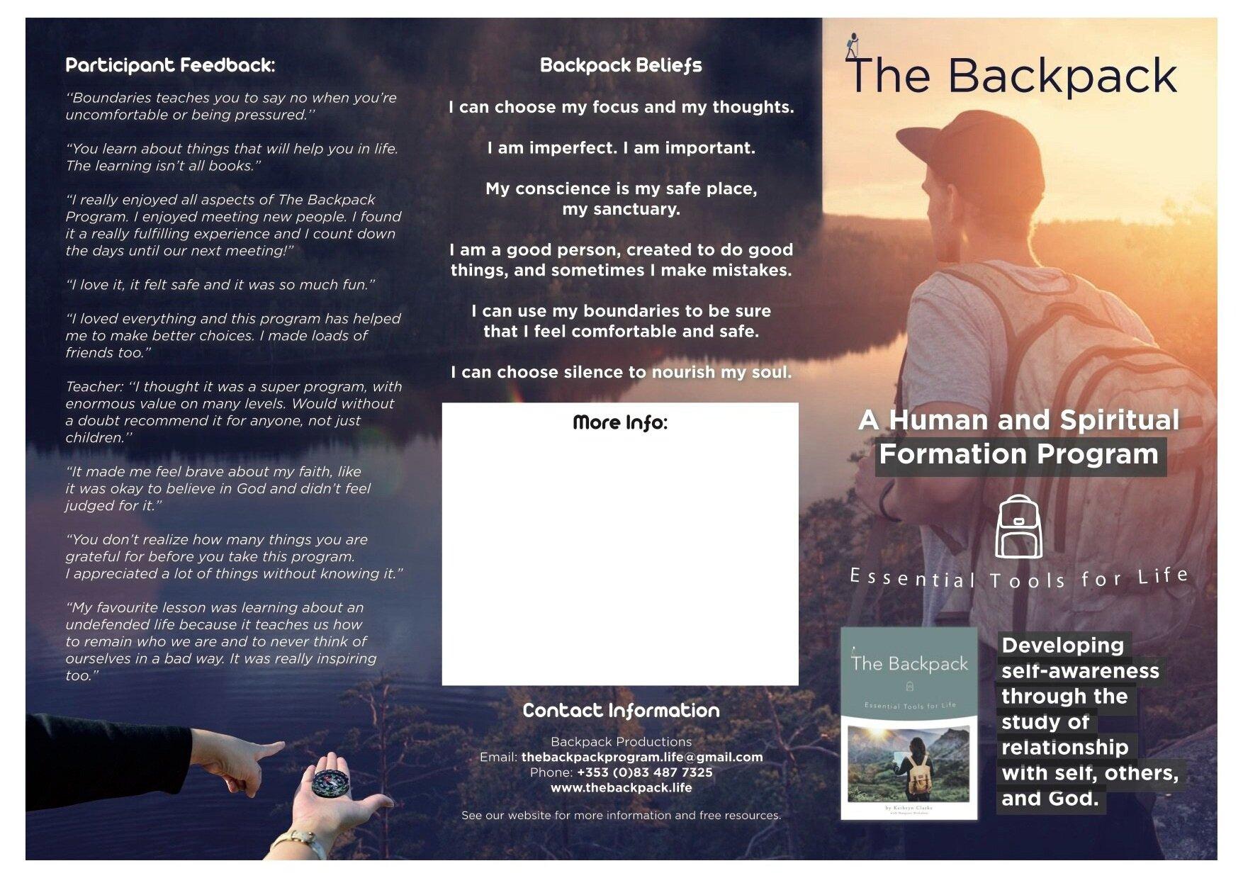 Backpack+DL+navy+JPEG.jpg