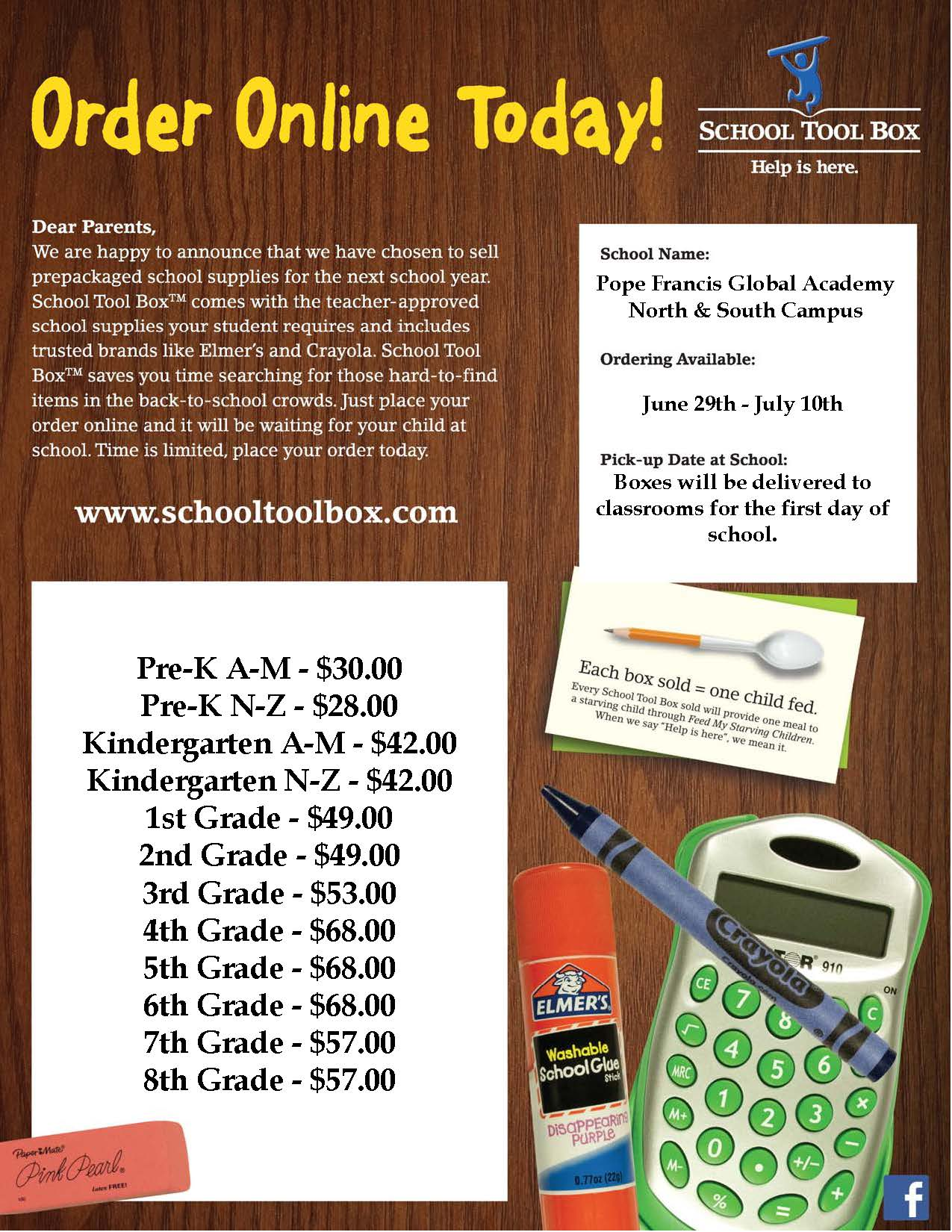 School tool box flyer.jpg
