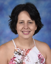 Catherine Drougas   8th Grade Homeroom and and Religion, and Jr. High English Language Arts  cdrougas@pfgacademy.org    Ms. Drougas' Classroom Webpage