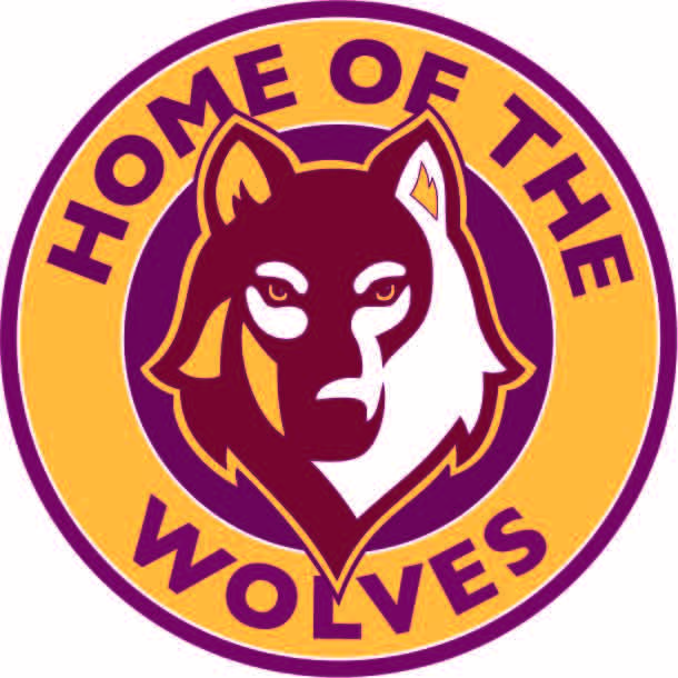 Home of the Wolves.jpg