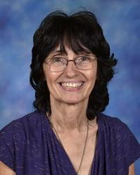 Mary Ellen Gold   2nd Grade  mgold@pfgacademy.org    Mrs. Gold's Classroom Webpage
