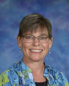 Mary Petrash  4thGrade  mpetrash@pfgacademy.org    Mrs. Petrash's Classroom Webpage
