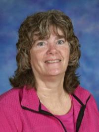Lori Jensen   PE Teacher  ljensen@pfgacademy.org    Ms. Jensen's Classroom Webpage