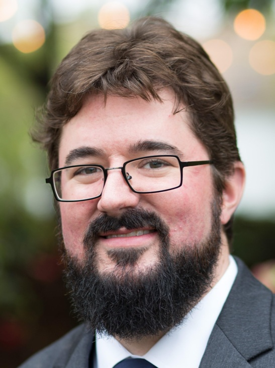 Ryan Burnett   Music Teacher  rburnett@pfgacademy.org    Mr. Burnett's Classroom Webpage