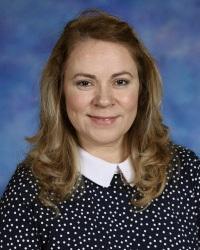 Elsa Garces  Spanish Teacher  egarces@pfgacademy.org    Mrs. Garces' Classroom Webpage