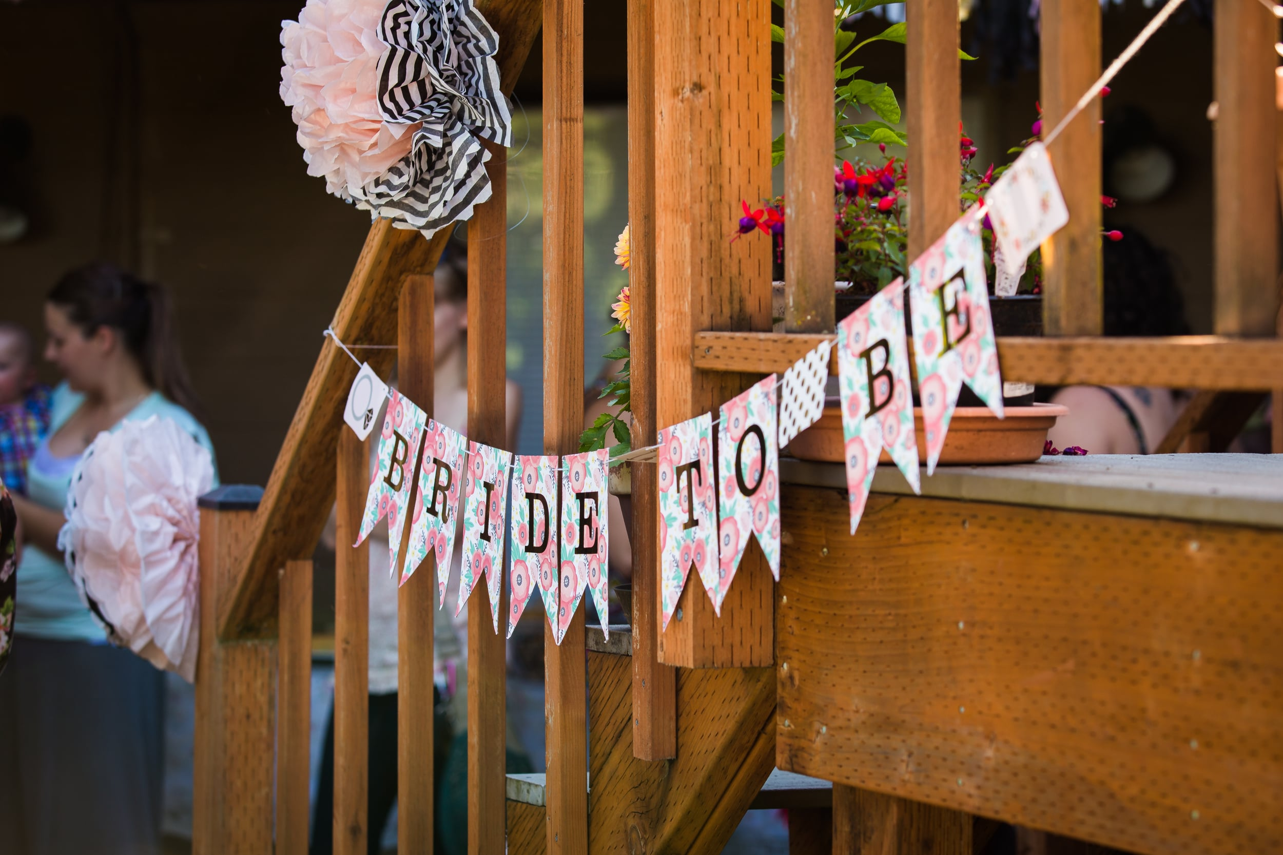 sara_bridal-shower_060715-16.jpg