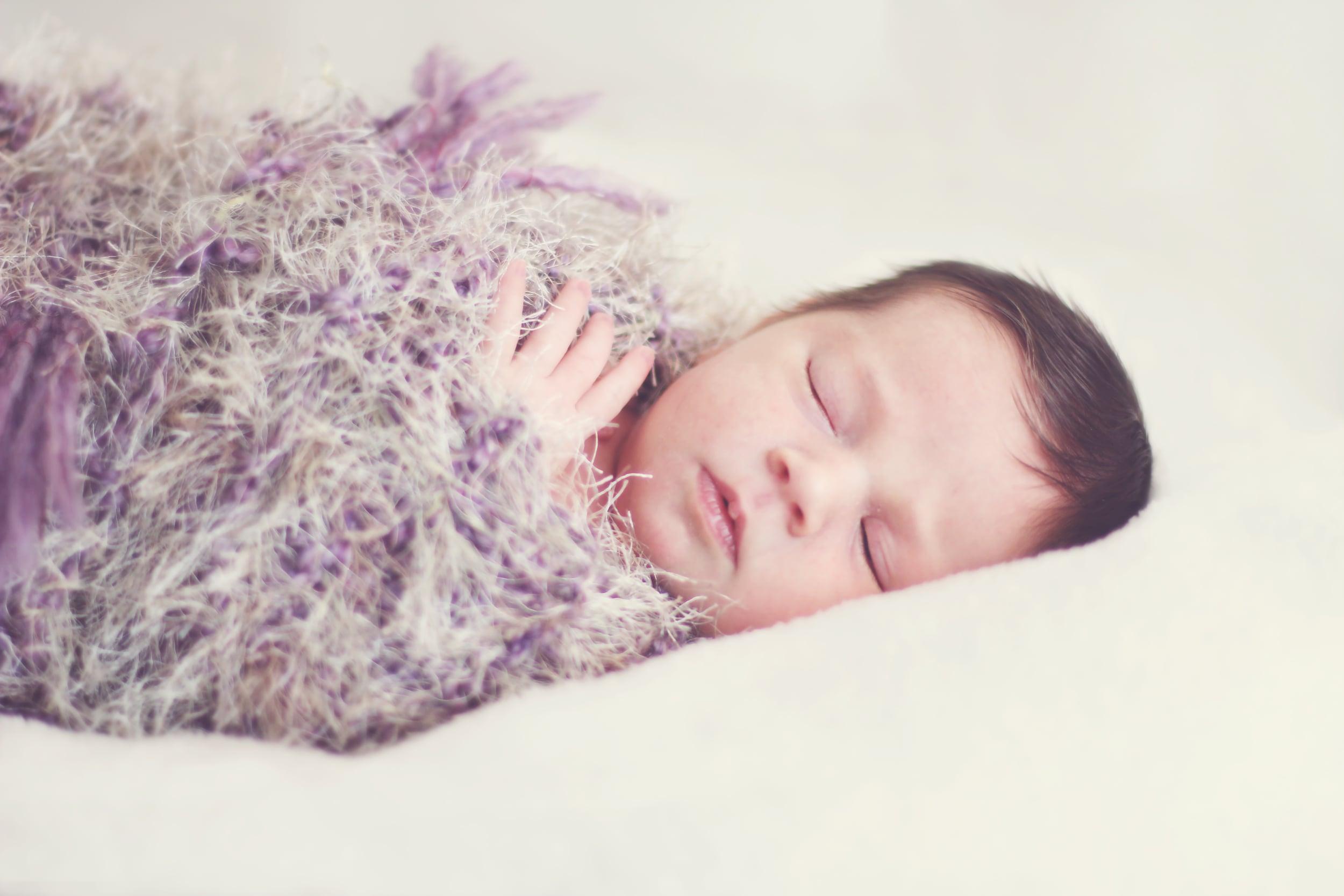 lena-newborn-new (2).jpg