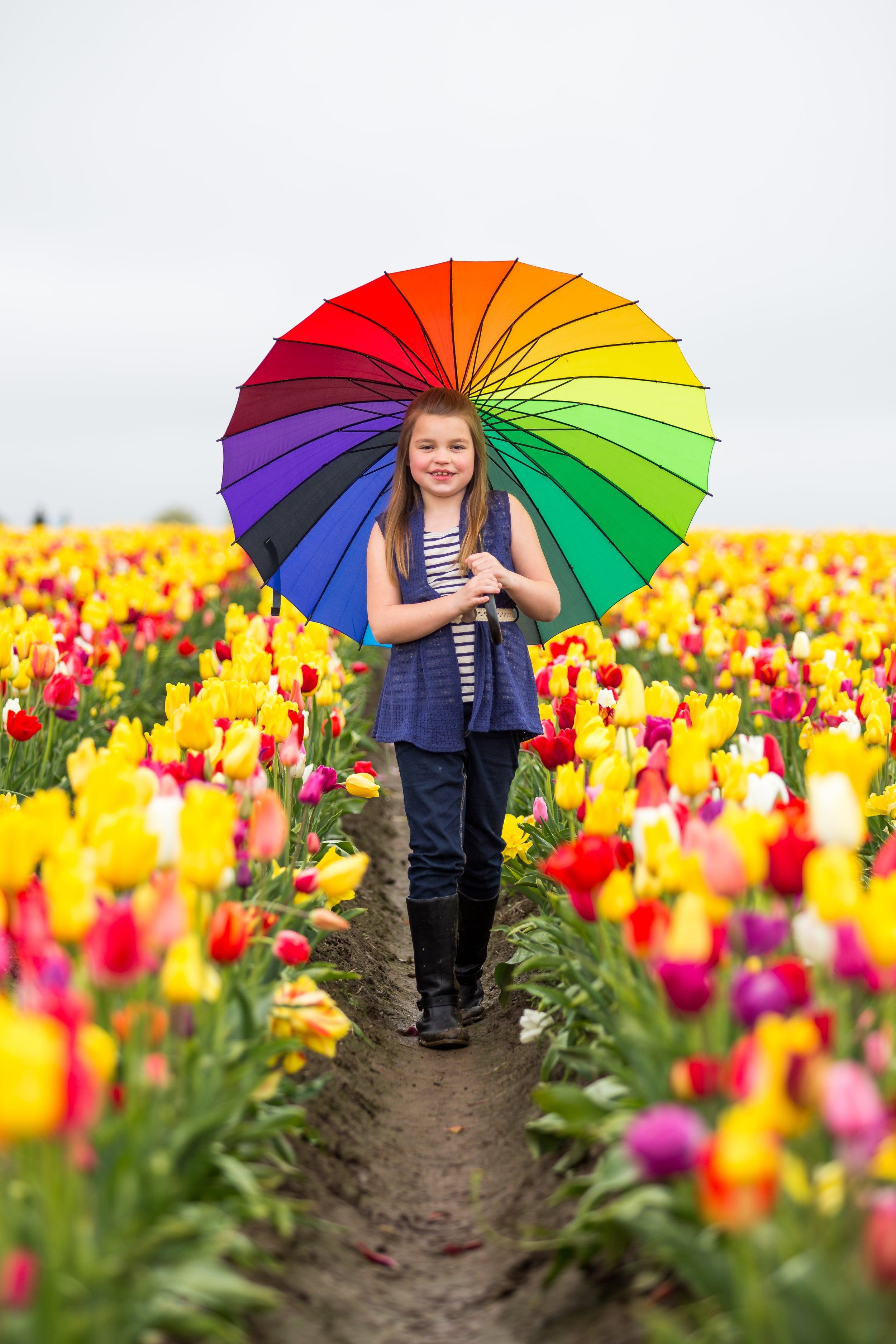 Tulip Fest April 2015-13.jpg