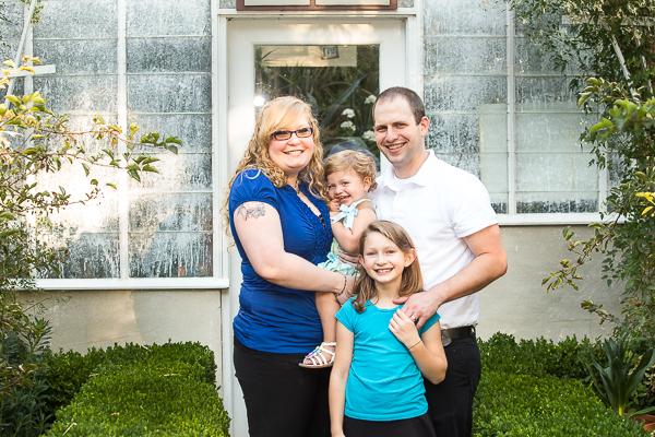 sfamily-web-9.jpg