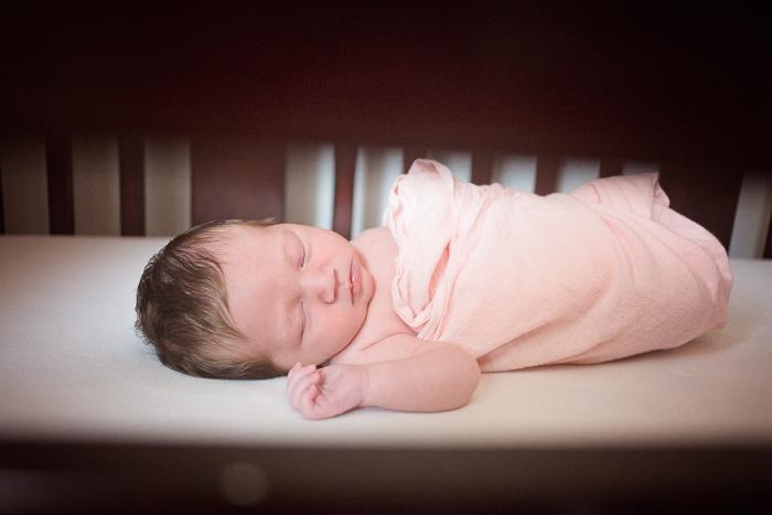 newbornweb-3.jpg