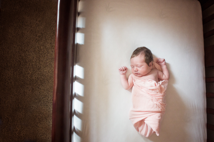 newbornweb-2.jpg