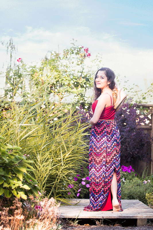 christina-brp-fall2015-9.png
