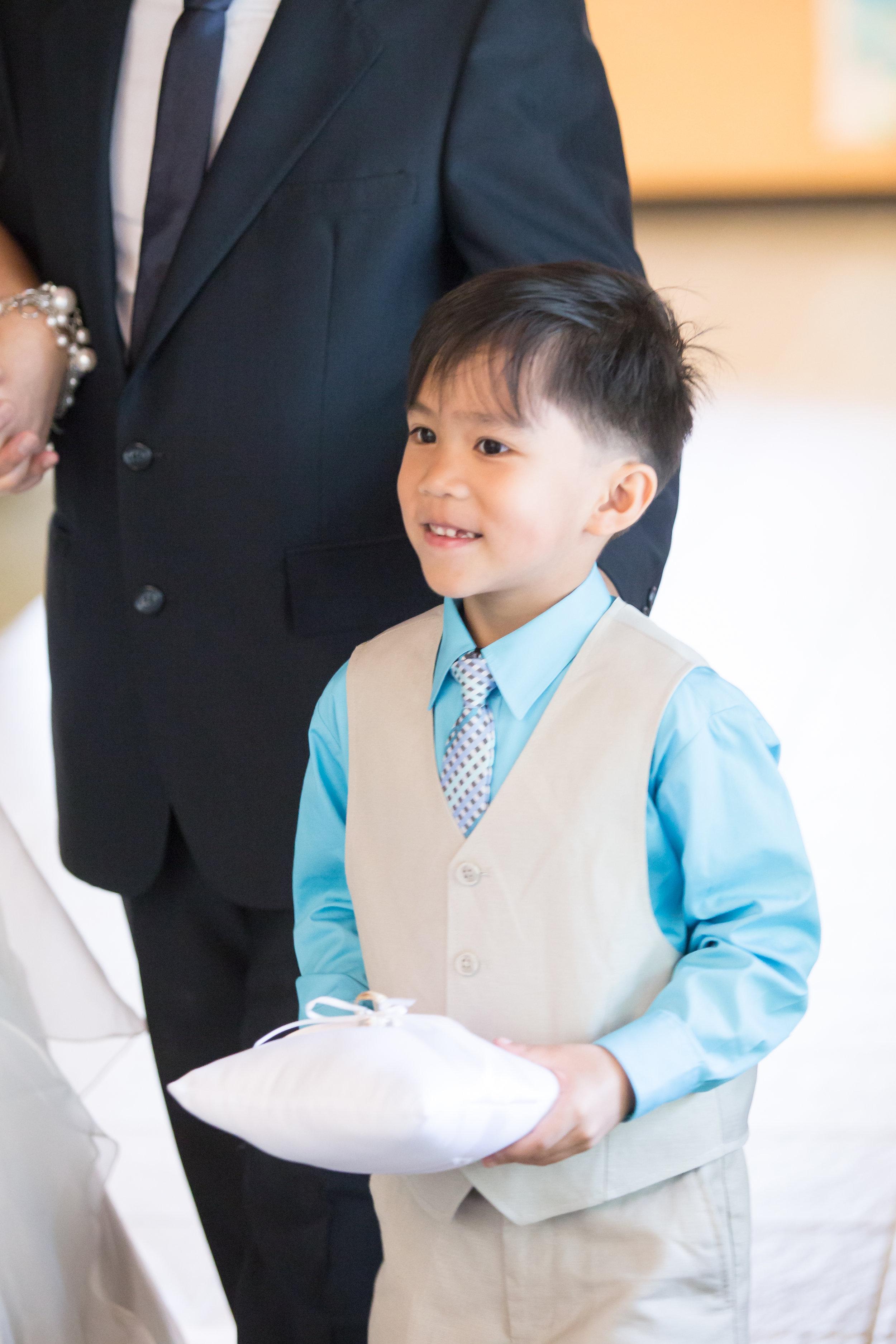 wedding_2015-10-17-3.jpg