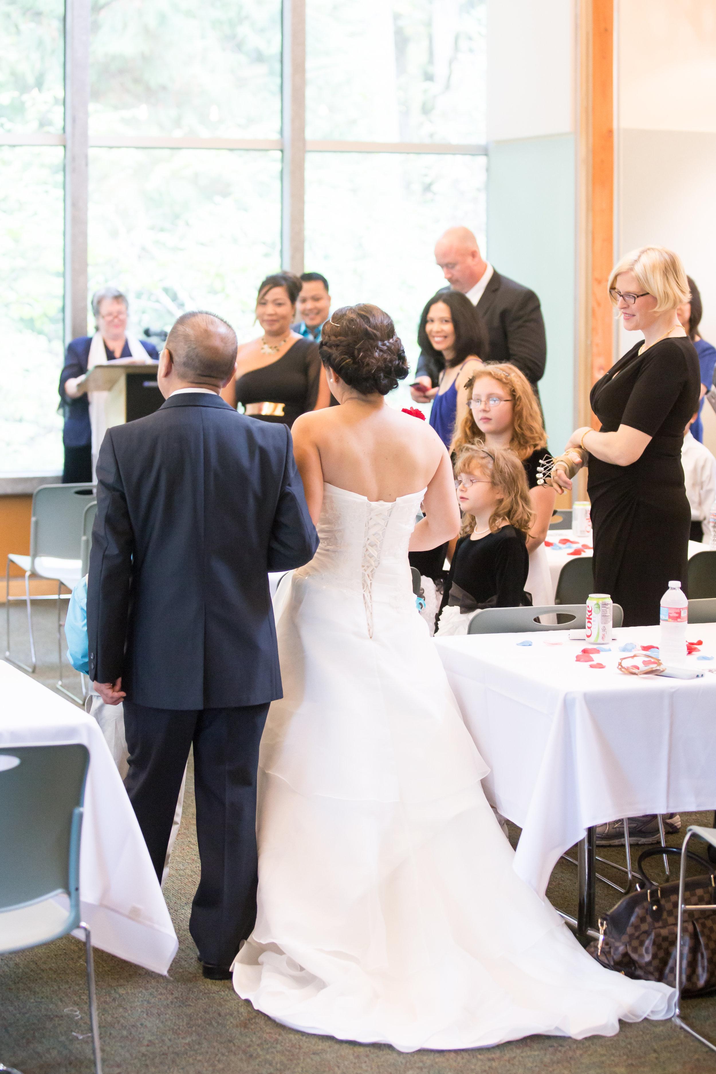 wedding_2015-10-17-4.jpg