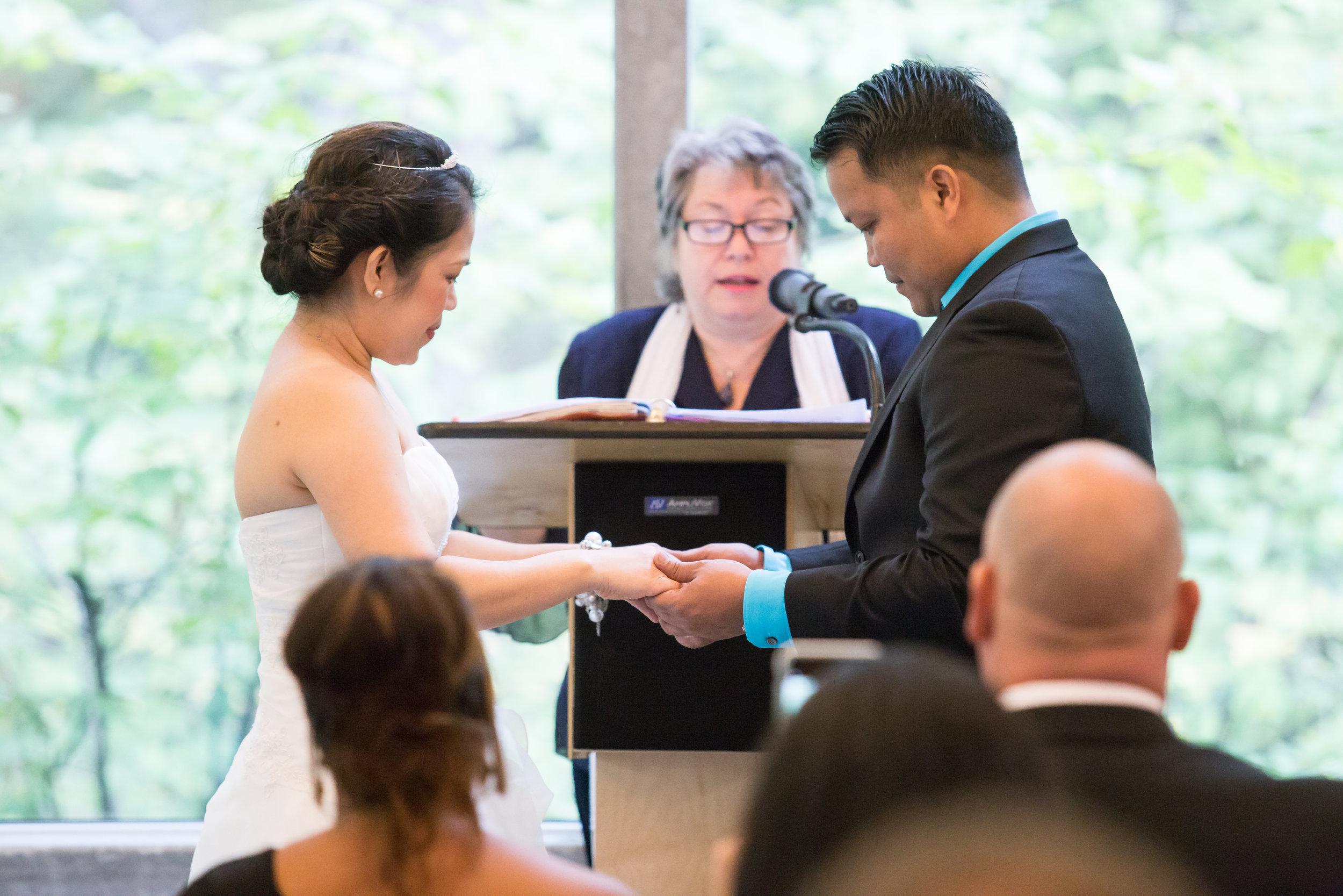 wedding_2015-10-17-19.jpg