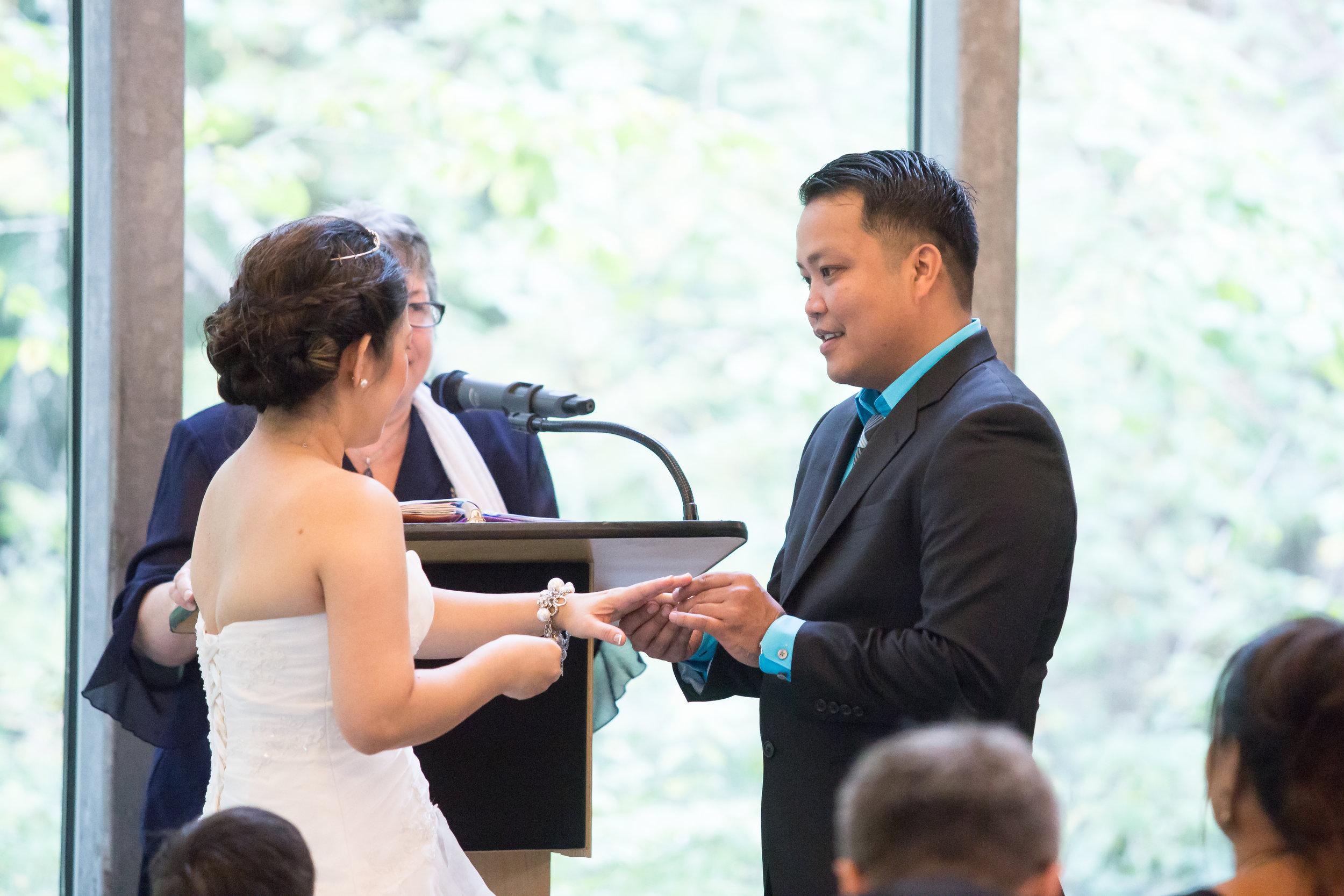 wedding_2015-10-17-23.jpg