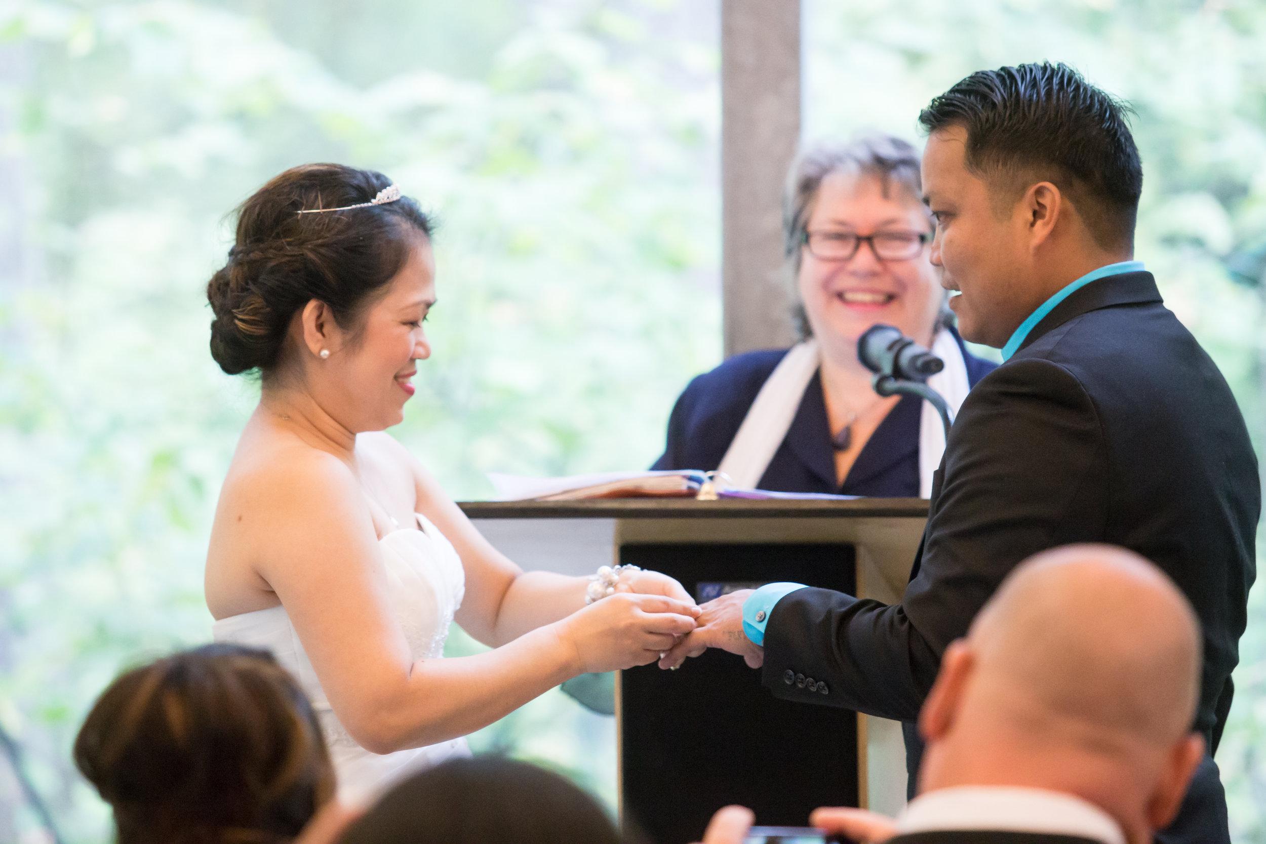 wedding_2015-10-17-27.jpg