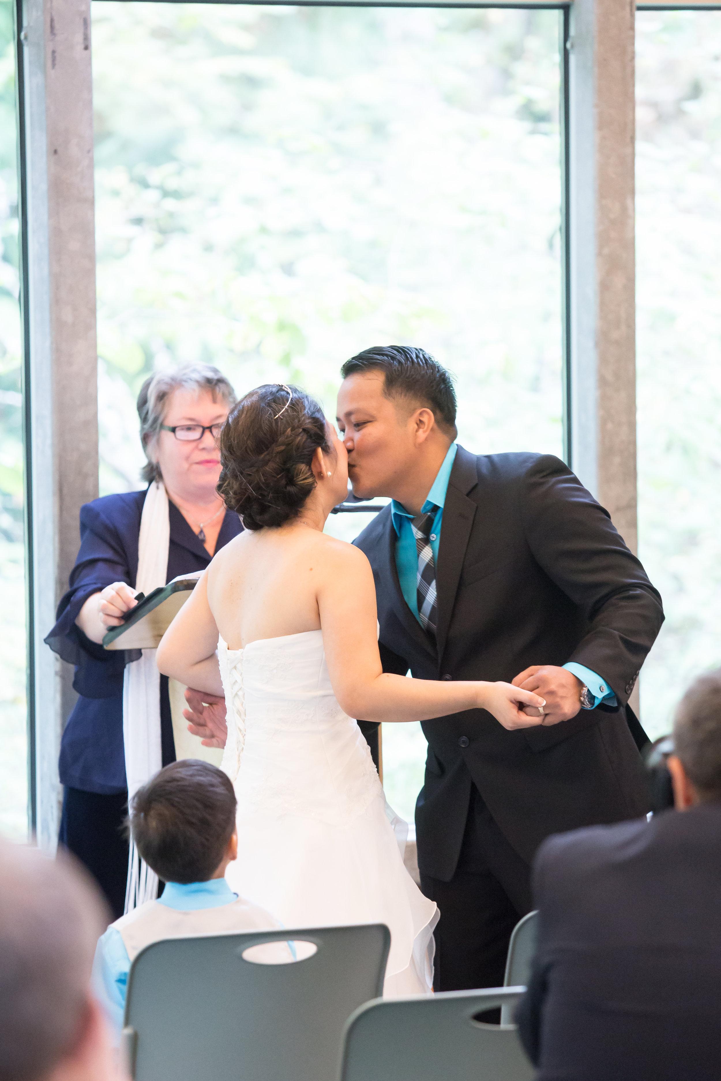 wedding_2015-10-17-30.jpg