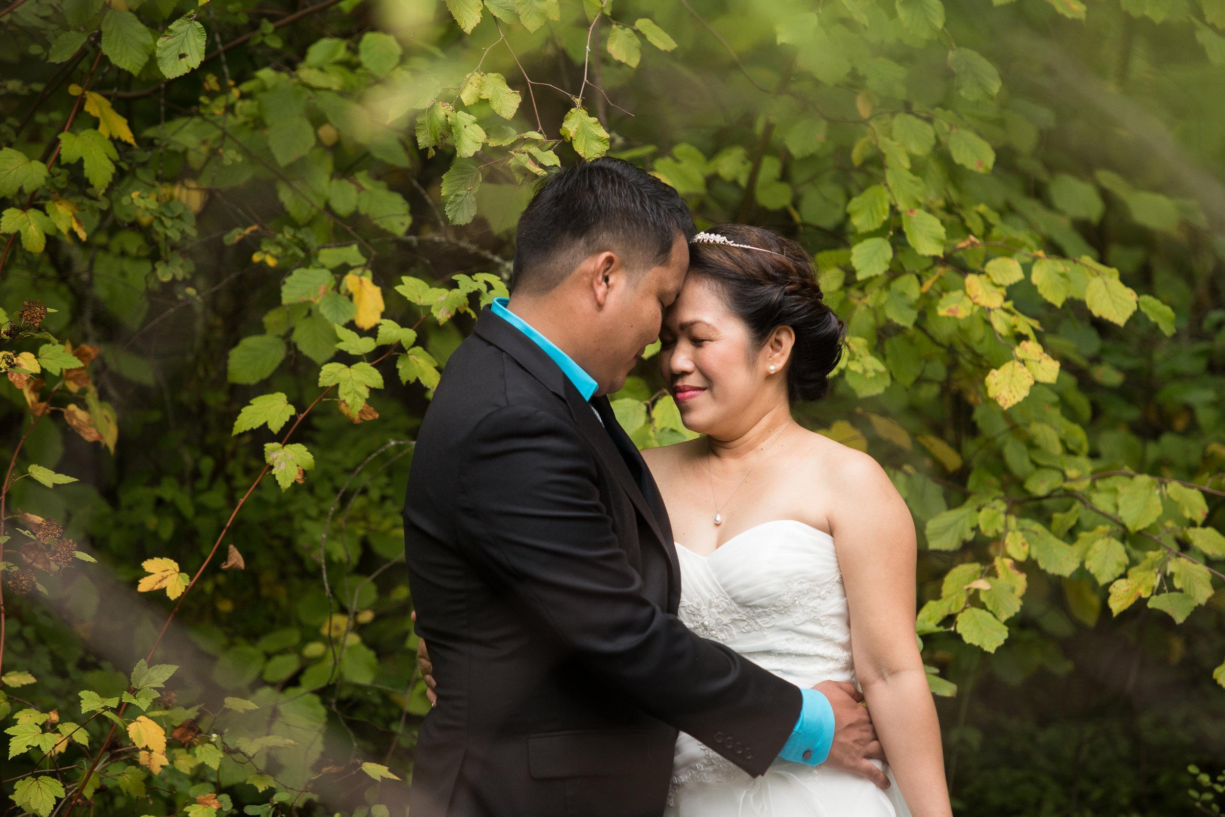 wedding_2015-10-17-50.jpg
