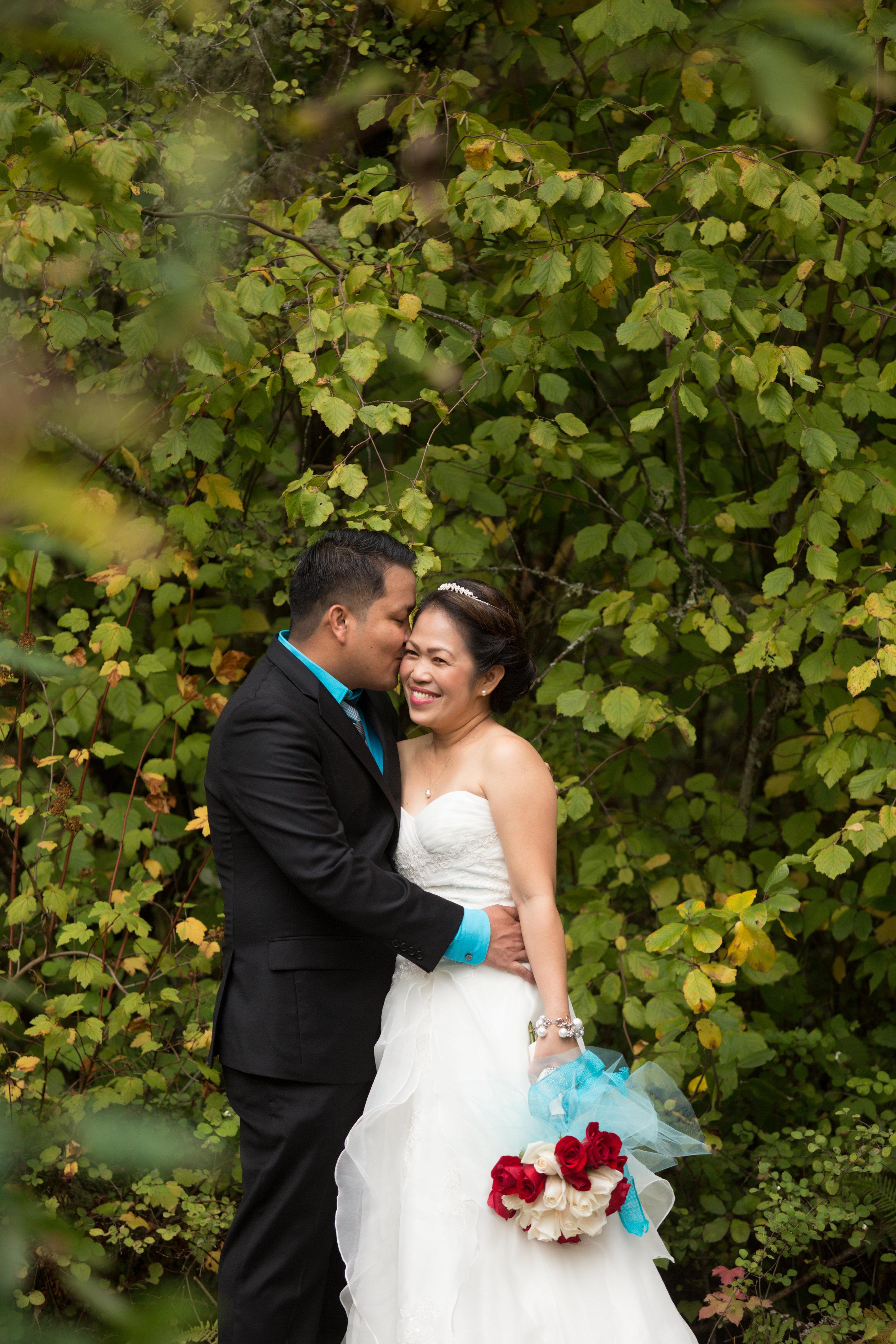 wedding_2015-10-17-48.jpg